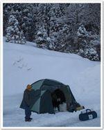 Snowcamp2