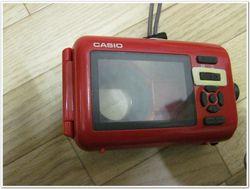 Casio1