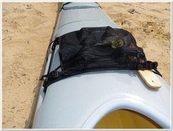 Deckbag